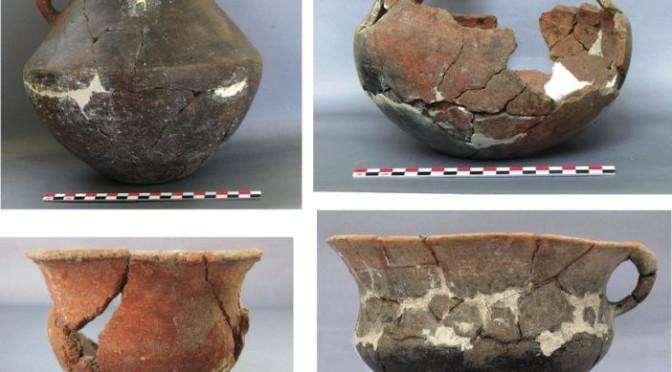 Figura-9-Ceramica-Kura-Araxes-da-Natsargora-C-Georgian-Italian-Shida-Kartli.ppm