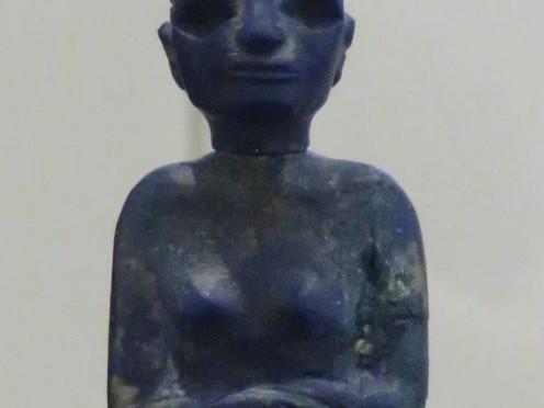 figura-femminile