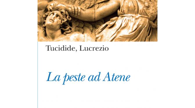 In copertina particolare del fregio dell'altare di Pergamo, Pergamonmuseum, Berlino
