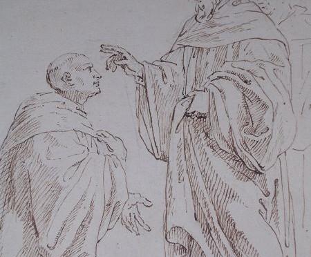 Lesueur, St.Benoit, 31x19 (2)