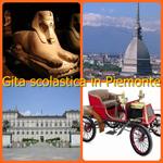 Gite Scolastiche in Piemonte