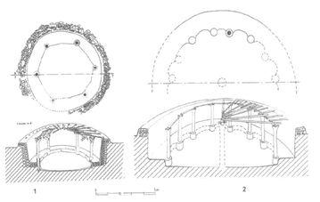 neolitico preceramico a